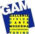 Strangers, Galleria d'Arte Moderna, Torino