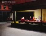 Edward Hopper a Palazzo Reale di Milano diAnna Maria Di Paolo