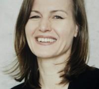 PortrŠt Sabine Breitwieser