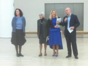 M, Teresa Devalle, S. Pinto, G.F. Maraniello